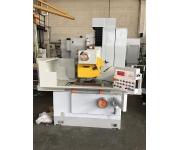 GRINDING MACHINES minini New