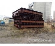immaginiProdotti/20210308012511Steel-scrap-bundle-industriale-used-machines.jpg