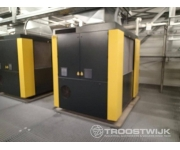 immaginiProdotti/20210308012930Compressor-system.jpg