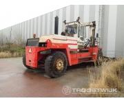 immaginiProdotti/20210308013053Svetruck-34120-50-Diesel-Forklift.jpg