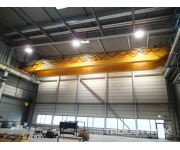 immaginiProdotti/20210308015411Kone-Cranes-girder-bridge-crane.jpg