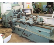 Centring and facing machines comini Used