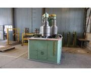 Bending machines boldrini Used