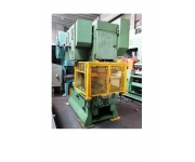 Presses - mechanical copress Used