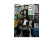 Presses - mechanical raimondi Used