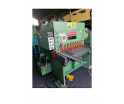 Shears novastilmec Used