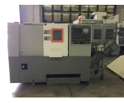 LATHES Victor Used