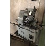 Sharpening machines BIEMME Used