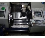 Lathes - facing wfl Used