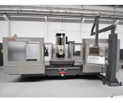 MILLING MACHINES anayak Used