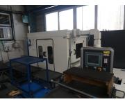 immaginiProdotti/20210319021339Brushing-Deburring-Machine-GRIND-MASTER-E023A000-used-industriale.jpg