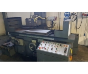 Swing-frame grinding machines stefor Used