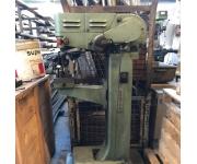 Riveting machines GORTOR Used