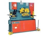Punching machines minerva New