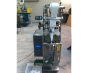 Food machinery ORION New