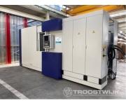 immaginiProdotti/202104070228482016-Schiess-Hori-Mill-63-V-Fresatrice-CNC-used-industriale.jpg