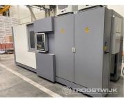 immaginiProdotti/202104070235192015-Schiess-S-Hori-Mill-50V-CNC-milling-machine-used-industriale.jpg