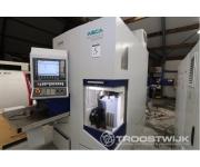 immaginiProdotti/20210407023723Schiess-ASCA-VertiTurn-2020iM-CNC-vertical-pick-up-lathe-used-industriale.jpg