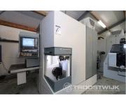 immaginiProdotti/20210407023848Schiess-VertiTurn-6020i-CNC-vertical-pick-up-lathe-used-industriale.jpg