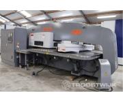 immaginiProdotti/202104070243432016-Yangli-EP20-CNC- turret-punch-press-used-industriale.jpg