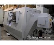 immaginiProdotti/20210407024449Schiess-Horiturn-20-CNC-lathe-used-industriale.jpg