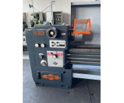 LATHES pbr Used