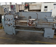 LATHES cmt Used