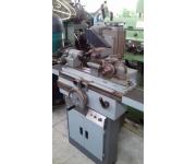 Sharpening machines IN.VI.MEC Used