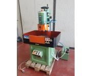 Swing-frame grinding machines TONALE Used