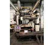 Presses - unclassified smeral Used