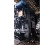 Presses - mechanical kramatorsk Used