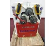 Bending machines IBETAMAC New