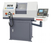 Lathes - CN/CNC IBETAMAC New