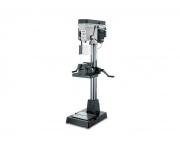 Drilling machines single-spindle IBETAMAC New