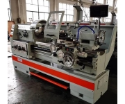 LATHES IBETAMAC New