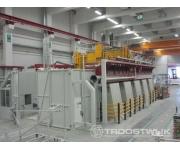 immaginiProdotti/20210419103027fresatrice-Zimmermann-FZ42-usato-industriale.jpg