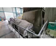 immaginiProdotti/20210419104149impianto-di-riciclaggio-Liebherr-LRT-622-usato-industriale.jpg