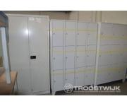 immaginiProdotti/20210419104919armadietti-in-acciaio-steel-cabinets.jpg