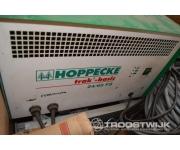 immaginiProdotti/20210419105536caricabatterie-Hoppecke-trak-basic-usato-industriale.jpg