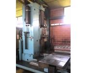 Boring machines pbr Used