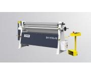 Bending rolls IBETAMAC New