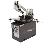 Sawing machines IBETAMAC New