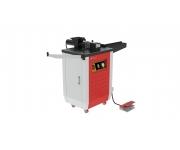 Sheet metal bending machines Prod-Masz New