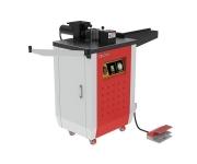Punching machines IBETAMAC New