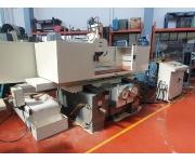 Grinding machines - horiz. spindle STEBOL Used