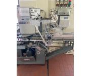 Food machinery ITALIAN PACK Used