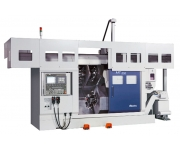 LATHES muratec New