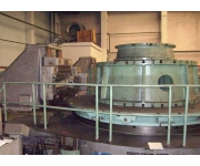Gear machines kolomna Used