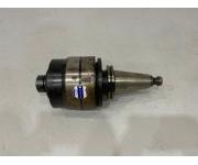 immaginiProdotti/20210506104152Centreline-Spindle-Speeder-used-industriale.jpg
