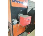 Generators PANKEROS Used